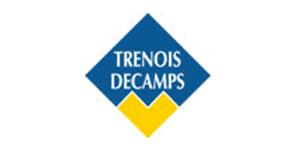 Trenois Descamps