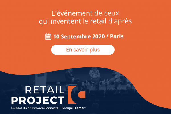 Retail Project 2020